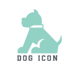Icon___-03.png
